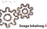 web_img_snaga_lokalnog