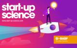 BASF-Start-up-Science_foto-696x418