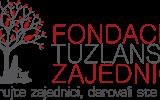 LogoFTZ2510_0