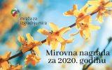 vijest_26102020-810x456
