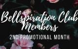 Bellspiration-Club-Members