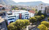 HO Mostar 2018