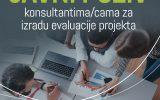 JAVNI_POZIV_za_izradu_evaluacije_i_procijenu_projekta