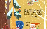 Pasta_za_sve