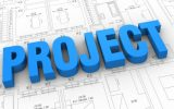 Project-Image