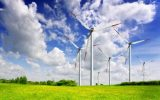 ecology_and_wind_power_04_hd_pictures_168733