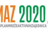 maz-620x330