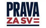 prava-za-sve-logotip-final2