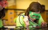 university-_of-waterloo-engineering-outreach-youth-maker-space-3