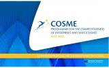 COSME-Program-EU-Konferencija-EU-projekti-Agencija-Apriori-BH