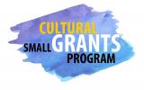 Cultural-Small-Grants-Program
