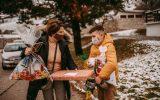 Pipol-novogodisnja-akcija