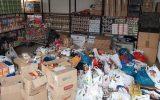 U-_Akciji-solidarnosti_-banjalucki-Crveni-krst-prikupio-200-paketa-hrane
