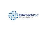eu4tech