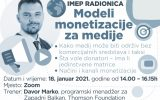monetizovanjeObavijestkorekcija