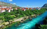 neretva-river-1024x683-1