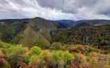 pogled-na-kanjon-Orljefoto_S.-Merdan