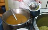 pučke kuhinje