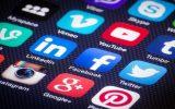 20210201-social-media-call-hate-speech