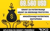 69.560-USD