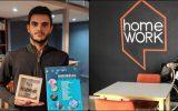 Hub-Homework-1200x656-1