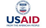 Logo_USAID