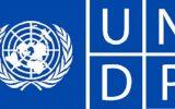UNDP-810x398-696x342-1