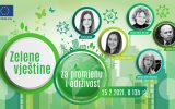 Zelene vještine_event