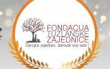 fondacija-ispravka-660x330-1
