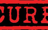 logo-CURE-bez-web-1