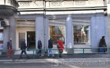restoran_dobre_volje_pomozi_ba_sarajevo_ibrahim_hadzibajric_ak_RSA_1