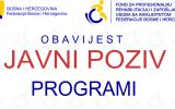 JAVNI-POZIV-PROGRAMI_b