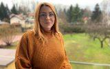 jasmina_banjaluckic