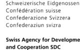 sdc-swiss-agency-for-development-and-cooperation-logo