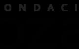 1. Mozaik BiH logo