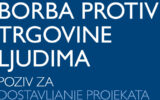 BORBA_PROTIV_TRGOVINE_LJUDIMA-2