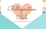 Bellspiration-Club-1