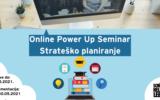 Naslovna_za_web