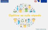 Opstine-sa-nula-otpada-810x603-1