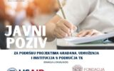 Poziv-za-volonterski-angazman2-Srdjan-Hamovic
