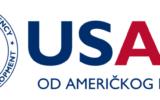USAID_Horiz_Bosnian_Latinic_RGB_2-Color_Resize_ADj-Aldin-Alic-KULT-810x257
