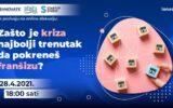 cb0c6385-cdd3-4870-a84b-17544f5e6921