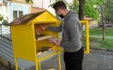 ulicne-biblioteke-mostar