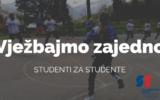 studenti-akcija-1024x614-1