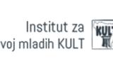 L-KULT-NEW