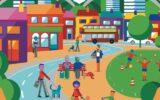 community-clipart-local-41-920x400-1