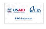 pro-buducnost-810x447-1