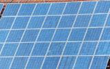 solarna_elektrana_paneli_030220_tw630