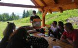 Mladi-za-5-u-Busovaci-organizovali-kamp-za-svoje-vrsnjake-2