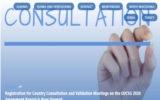 POZIV-Konsulta24_08_2021_11_23